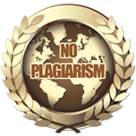 statement of purpose plagiarism check Defining a topic and developing a thesis statement defining a topic when selecting a topic for a paper, the writer should consider the assignment or purpose.