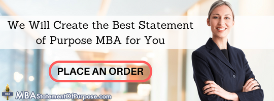 statement of purpose for mba writing help